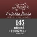 Turisticka organizacija Vrnjačka Banja